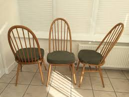 Ercol Windsor Rocking Chair Stage One Upholstery U2013 Established For Over 30 Years