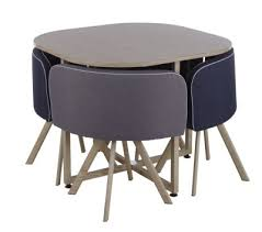 table de cuisine 4 chaises trendy but table de cuisine 4 chaises tp chaise a rallonge pliante