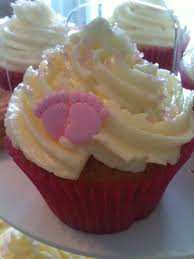 baby shower cupcakes cupcake ideas for you
