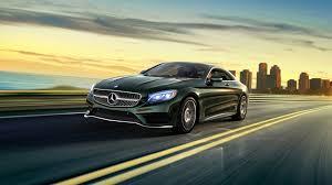 2015 mercedes models 2015 mercedes models chicagoland autohaus on edens