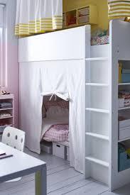 lit mezzanine avec bureau ikea charmant lit avec bureau pour fille avec the best lit armoire ikea