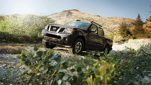 Car Dealerships On Cape Cod - new nissan frontier hyannis ma balise nissan of cape cod