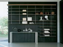 shelf designs storage unit combining and elegance by designer ka