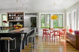 kitchen kitchen units wooden painted kitchen chairs oak kitchen