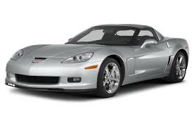 2013 chevrolet corvette grand sport 2dr coupe specs and prices