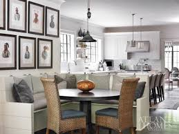 banquette cuisine moderne brilliant ideas with banquet seating