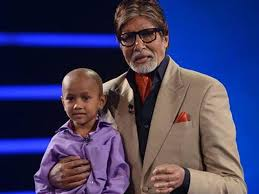 15 indian kids whose achievements make india beam with pride