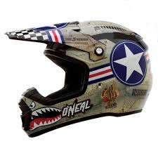 oneal motocross gear 5 series wingman motocross helmets
