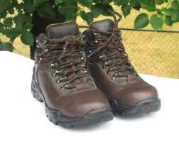 womens walking boots size 9 uk s walking hiking boots etsy