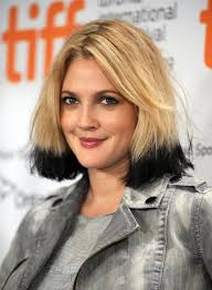 long bob with dipped ends hair google image result for http www aolcdn com photogalleryassets
