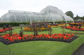 The Royal Botanic Gardens Unesco World Heritage Site Challenge Royal Botanic Gardens Kew