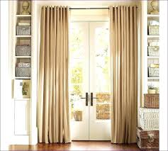 100 Length Curtains Curtains 100 Length Furniture Fabulous Thermal Patio Curtains