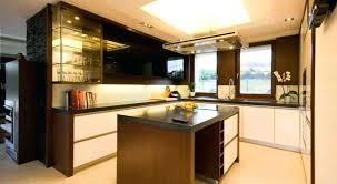 kitchen lighting stores kitchen lighting stores in ct coryc me