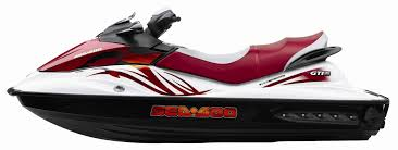 seadoo gti se 155 2008 owners manual