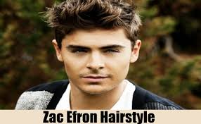 where can a guy get a good top knot style haircut top 10 hairstyles for men the 10 best hairstyles for men