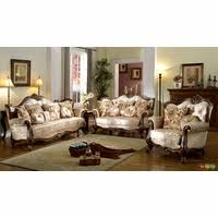 antique style living room furniture living room antique sofa enchanting antique living room furniture
