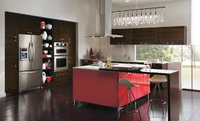Craft Kitchen Cabinets Kitchen Craft Cabinetry Google