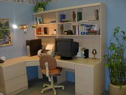 Home Office Design Planner Amazing Home Office Guest Room Ideas 17 Upon Home Decoration