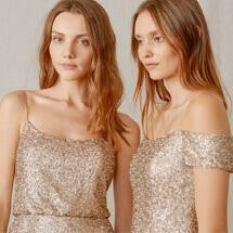 amsale bridesmaid bridesmaid dresses wedding dresses bridal gowns amsale