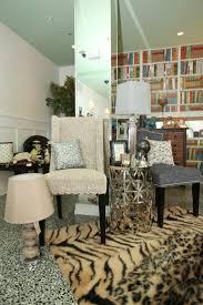Cheetah Print Home Decor Animal Print Rug Living Room Animal Print Rugs Rug Brown Zebra
