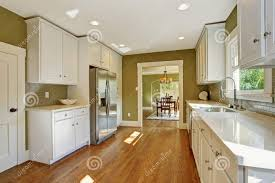 Kitchen Cabinet Inserts Kitchen Cabinets White Cabinets Granite Countertops Photos Pink