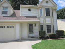 houses for rent in chesapeake va hotpads