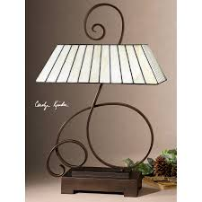 a guide on designer table lamps is introduced by homethangs com