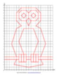 graph owl pdf at clay elementary studyblue