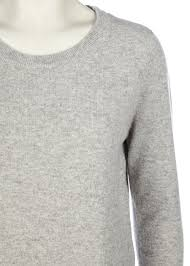 selected femme aya knit knit selected femme