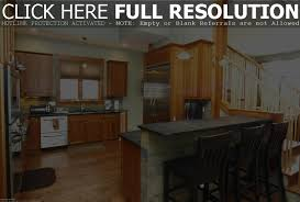Free Small House Floor Plans Small House Bedroom Floor Plans And 2 Open Plan Interalle Com Co