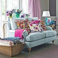 Floral Living Room Furniture Floral Living Room Furniture Uberestimate Co