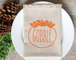 thanksgiving dinner napkins thanksgiving napkins thanksgiving dinner grateful napkins
