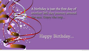 Happy Birthday Wishes Message Happy March Birthday Wishes Birthday Greetings For March Happy