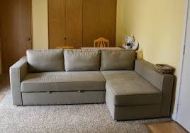 Simple Sofa Bed Design