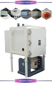 chambre climatique xb ots 1000f prix chambre climatique avec vibration l intégration