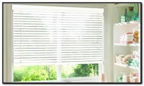 Cheap Outdoor Blinds Online Cheap Vinyl Mini Blinds Online Visitmydoor Net