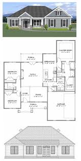 best 25 square feet ideas on pinterest apartment design square