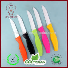 Best Selling Kitchen Knives Best Kitchen Knife Best Kitchen Knife Suppliers And Manufacturers