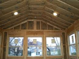 Kitchen Can Lights Lighting For Vaulted Ceilings Uk Need To Upgrade Recessed Lights