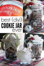 2302 best simple homemade gifts images on pinterest gifts