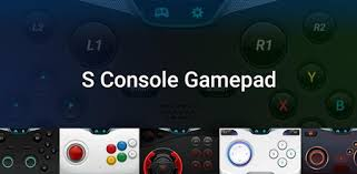 gamepad apk s console gamepad apps apk free for android pc windows