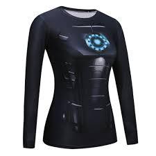 online get cheap womens fitness clothing brands aliexpress com