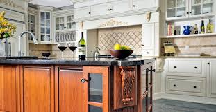 Millbrook Kitchen Cabinets Millbrook Cabinetry U0026 Design Millbrook Building Services