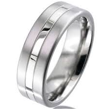 titanium wedding rings uk palladium titanium wedding ring titanium rings suay design