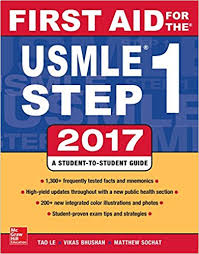 Best Medical Pictures Best Medical Books To Study And Score High On Usmle Step 1