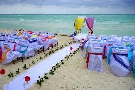 top 5 wedding destinations abroad 2016 honeymooniverse