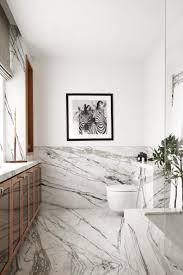 Bathroom Wall Mounted Sinks Traditional Marble Bathroom Unique Double White Wall Mount Sinks