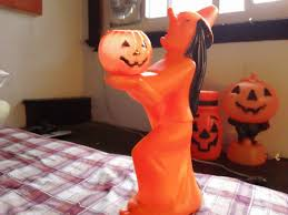 halloween blow ups inflatables best moment halloween blow up lawn
