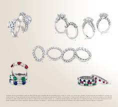 kay jewelers catalog azul harmon catalog