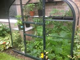 What Is A Walled Garden On The Internet by Halls Supreme Wall Garden Ideal For A Smaller Garden Halls Lean